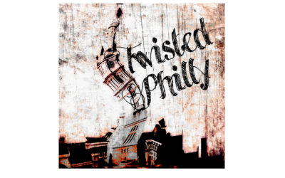 Beasley Media Group Adds Twisted Philly to the bPod Studios Platform