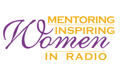"2019 ""MILDRED CARTER"" MIW RADIO GROUP MENTORING PROGRAM APPLICATION WINDOW NOW OPEN"