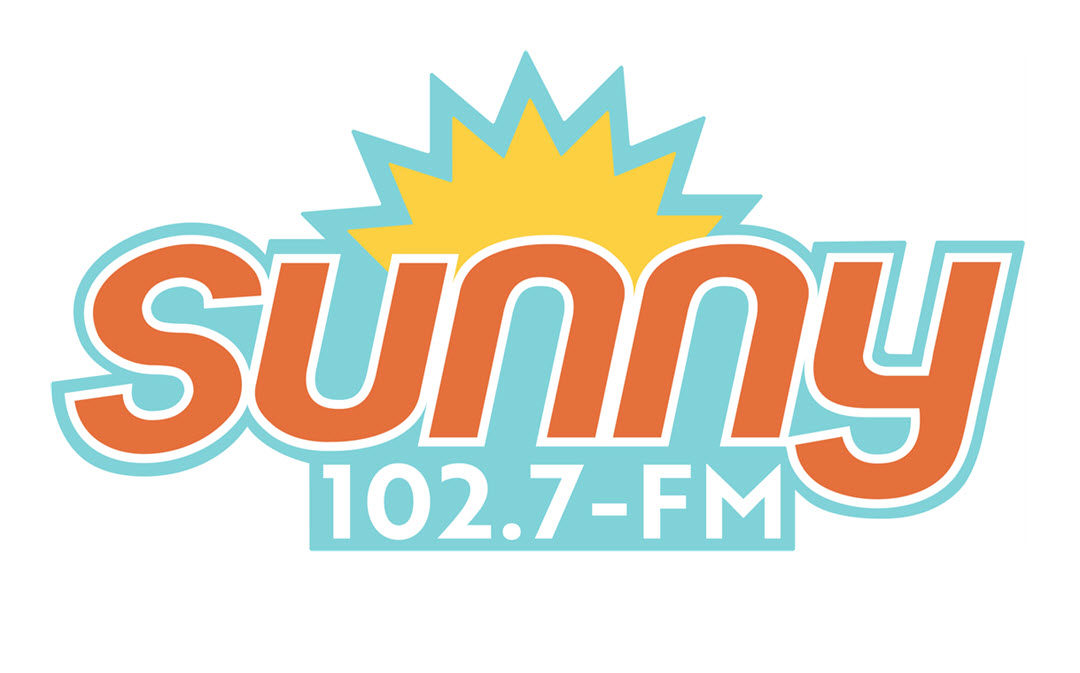 Beasley Media Group Unveils Sunny 102.7 in Augusta, Georgia