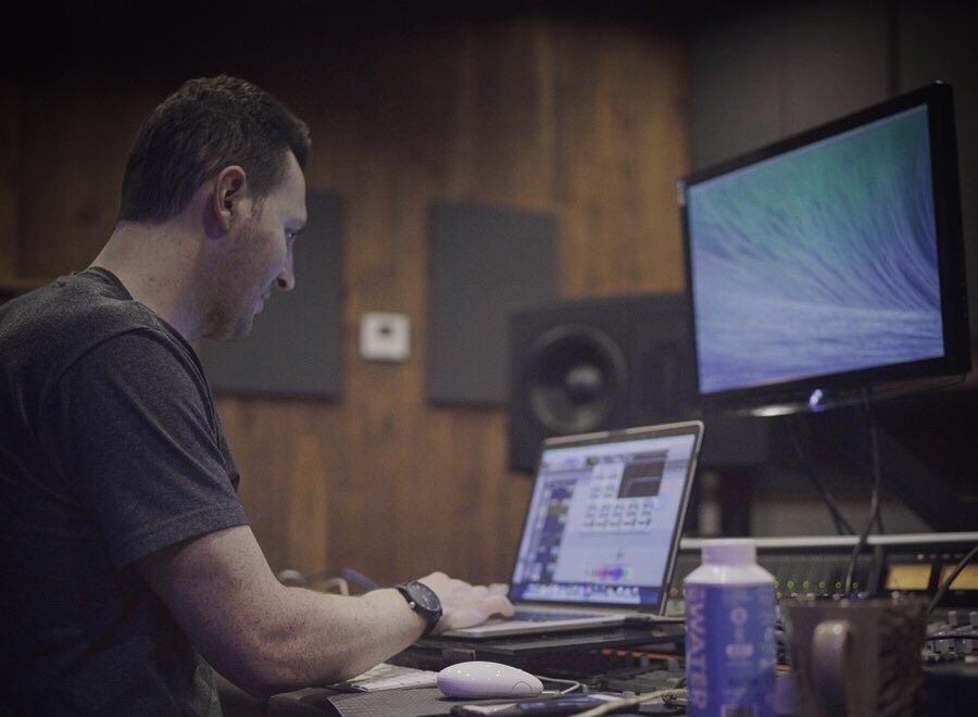 Rob Grimaldi: How He Works With Hip-Hop, K-Pop And Country Artists