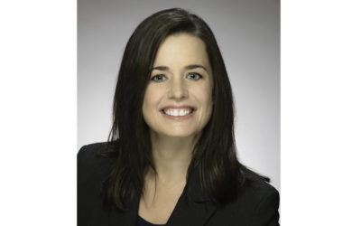 Tina Murley Promoted to Vice President of Sales at Beasley Media Group