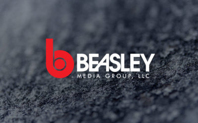 Beasley Broadcast Group Reports Second Quarter NET Revenue of $59.6 Million